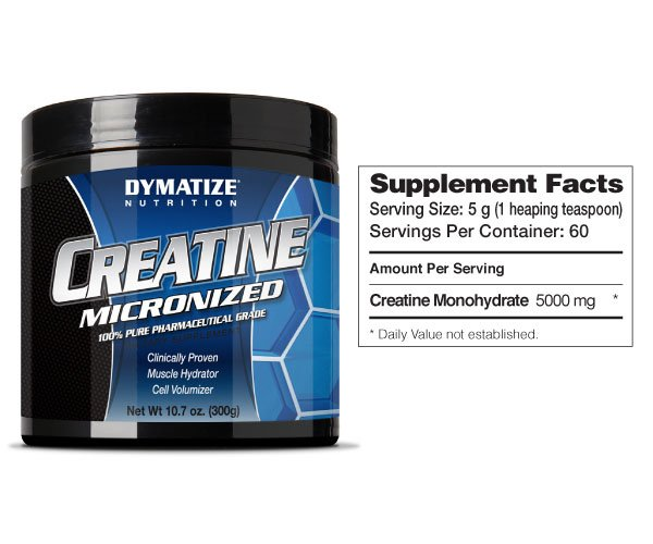 creatine-300g-facts