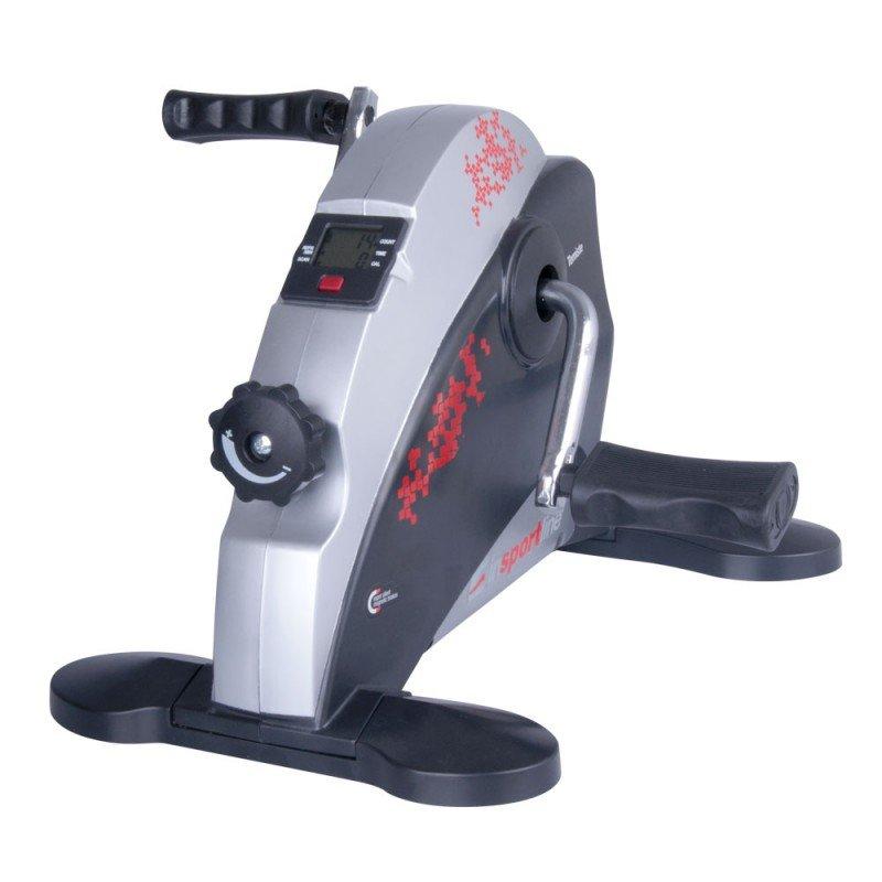 25cebda8576 Мини велоергометър : ниска цена от магазин FitnesHrani.com