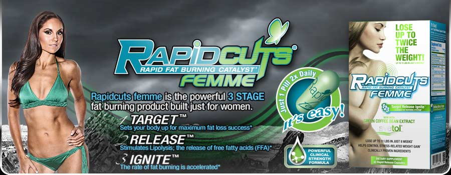 product-rapidcuts-femme